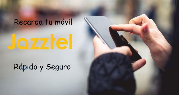 C:\Users\Belkis\Downloads\A1-RECARGA JAZZTEL\1.0-RECARGA SALDO JAZZTEL.png