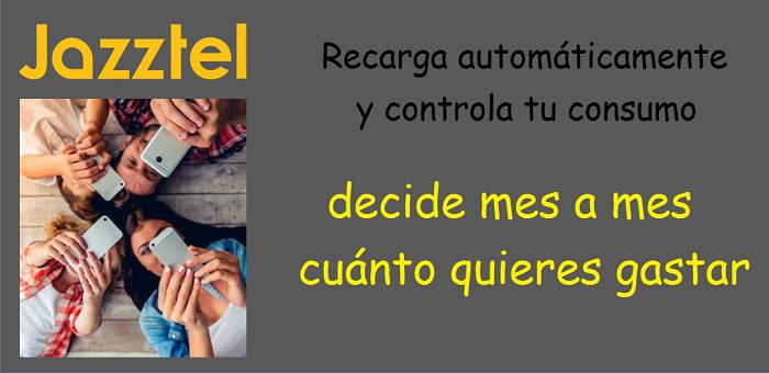 C:\Users\Belkis\Downloads\A1-RECARGA JAZZTEL\1.2 RECARGA SALDO JAZZTEL.png
