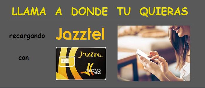 C:\Users\Belkis\Downloads\A1-RECARGA JAZZTEL\1.3 RECARGA SALDO JAZZTEL.png