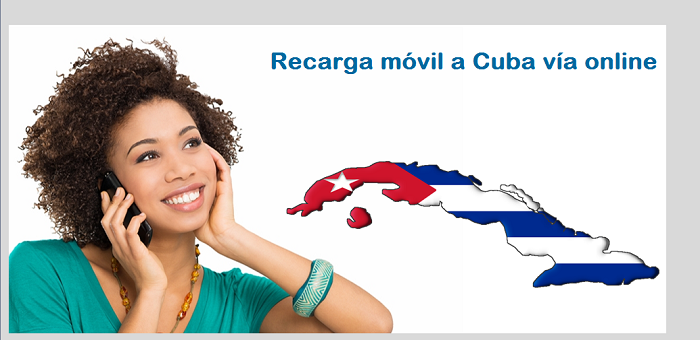 C:\Users\Belkis\Downloads\A10 RECARGA CUBA\1.1 RECARGA CUBA.png