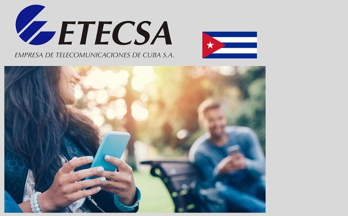C:\Users\Belkis\Downloads\A10 RECARGA CUBA\1.2 RECARGA CUBA.png