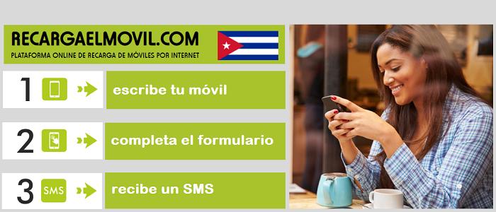 C:\Users\Belkis\Downloads\A10 RECARGA CUBA\1.3 RECARGA CUBA.png