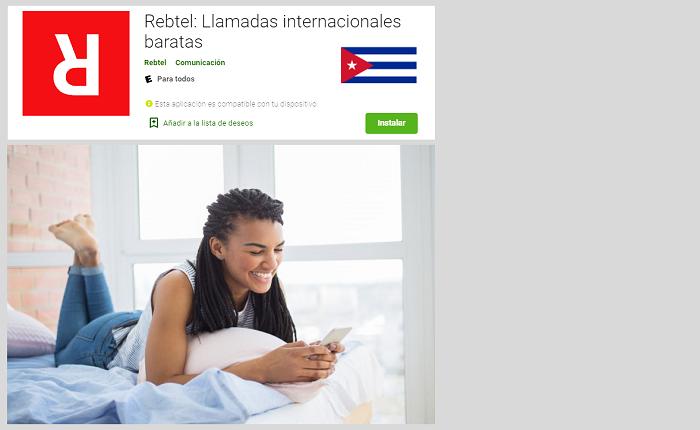 C:\Users\Belkis\Downloads\A10 RECARGA CUBA\1.6 RECARGA CUBA.png