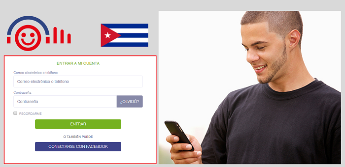 C:\Users\Belkis\Downloads\A10 RECARGA CUBA\1.7 RECARGA CUBA.png