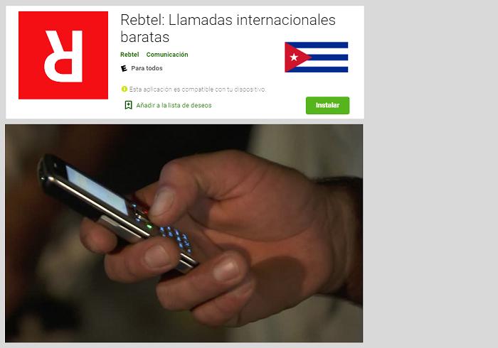 C:\Users\Belkis\Downloads\A10 RECARGA CUBA\1.8 RECARGA CUBA.png