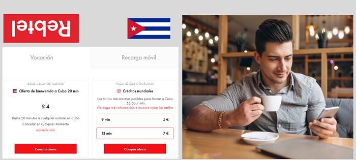 C:\Users\Belkis\Downloads\A10 RECARGA CUBA\Captura de pantalla 2019-12-22 01.54.08.png