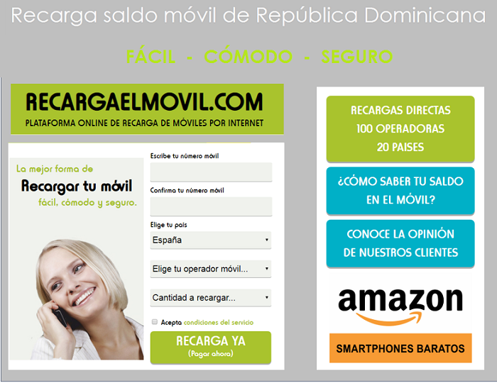 C:\Users\Belkis\Downloads\A2 RECARGA MOVIL REP DOMINICANA\1.2 RECARGA REP DOMINICANA.png
