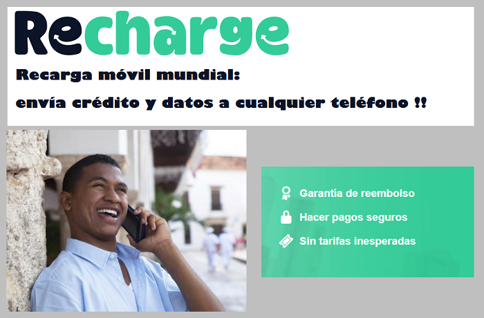 C:\Users\Belkis\Downloads\A2 RECARGA MOVIL REP DOMINICANA\1.4 RECARGA REP DOMINICANA.png