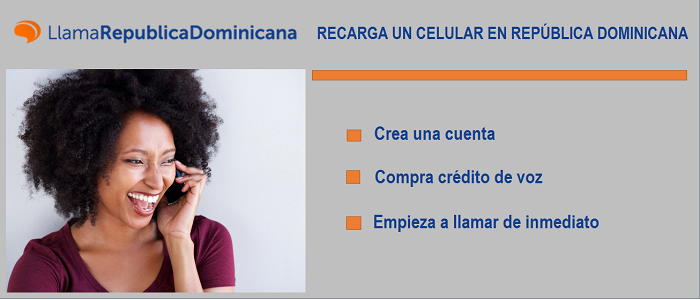 C:\Users\Belkis\Downloads\A2 RECARGA MOVIL REP DOMINICANA\1.5 RECARGA REP DOMINICANA.png