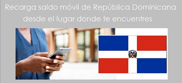 C:\Users\Belkis\Downloads\A2 RECARGA MOVIL REP DOMINICANA\Captura de pantalla 2019-12-19 00.03.33.png