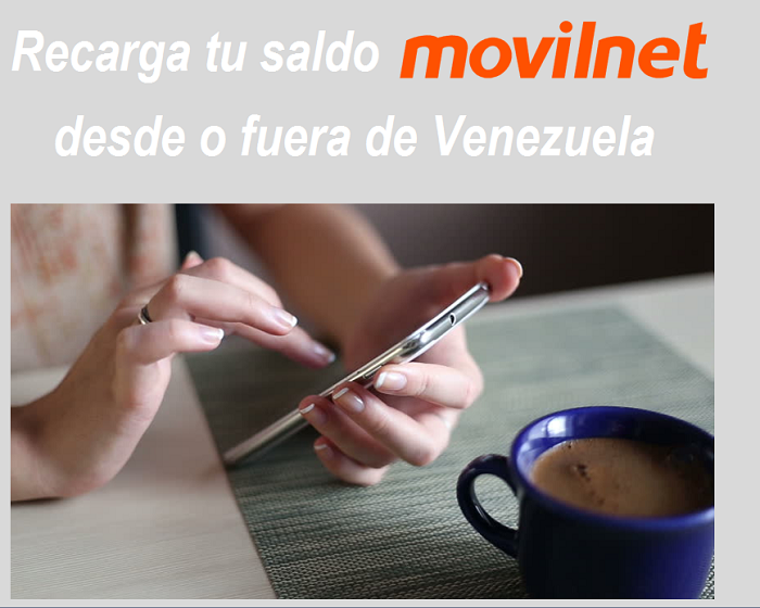 C:\Users\Belkis\Downloads\A3-RECARGA MOVILNET\1.1 RACARGA MOVILNET.png