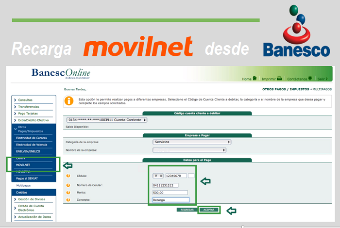 C:\Users\Belkis\Downloads\A3-RECARGA MOVILNET\1.3 RECARGA MOVILNET.png