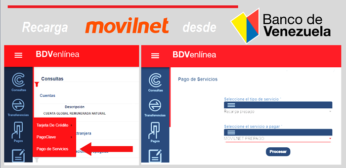 C:\Users\Belkis\Downloads\A3-RECARGA MOVILNET\1.4-RECARGA MOVILNET.png