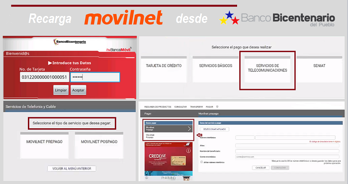 C:\Users\Belkis\Downloads\A3-RECARGA MOVILNET\1.5 RECARGA MOVILNET.png