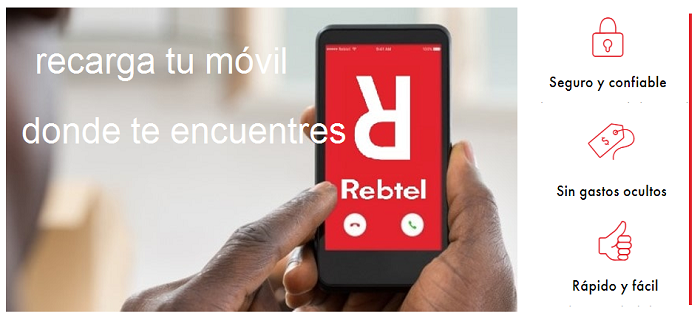 C:\Users\Belkis\Downloads\A4-RECARGA MOVIL RETBEL\1.2 RECARGA RETBEL.png