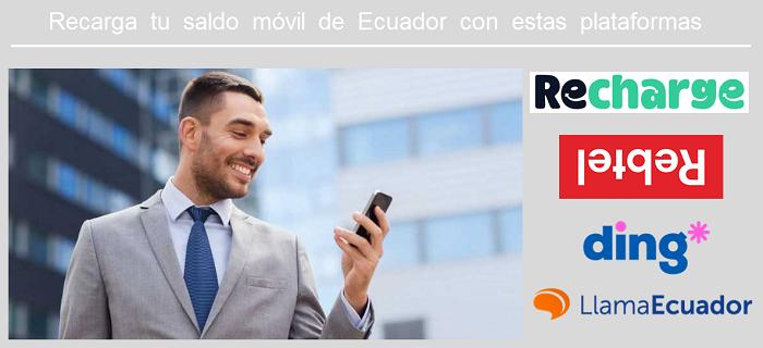 C:\Users\Belkis\Downloads\A5-RECARGA MOVIL ECUADOR\1.3 RECARGA ECUADOR.png