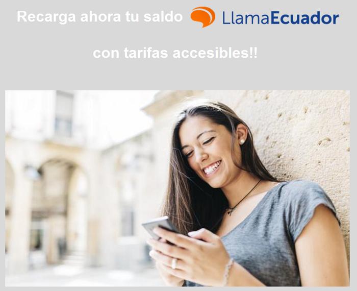 C:\Users\Belkis\Downloads\A5-RECARGA MOVIL ECUADOR\1.5 RECARGA ECUADOR.png