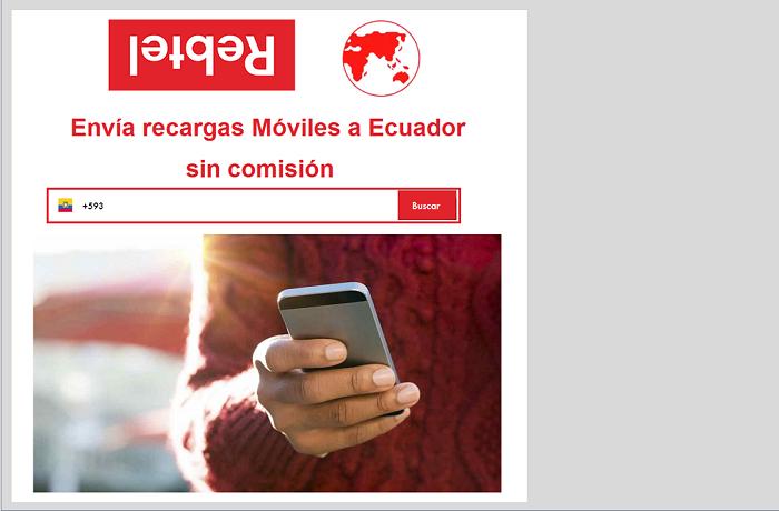 C:\Users\Belkis\Downloads\A5-RECARGA MOVIL ECUADOR\1.7 RECARGA ECUADOR.png
