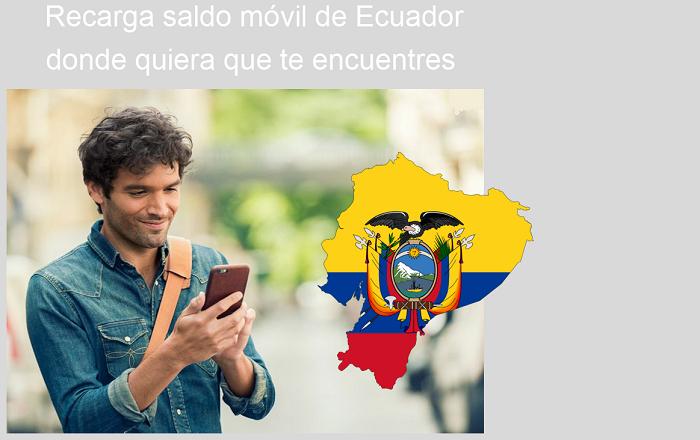 C:\Users\Belkis\Downloads\A5-RECARGA MOVIL ECUADOR\1.1 RECARGA ECUADOR.png