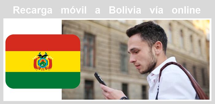 C:\Users\Belkis\Downloads\A6- RECARGA BOLIVIA\1.1 RECARGA BOLIVIA.png