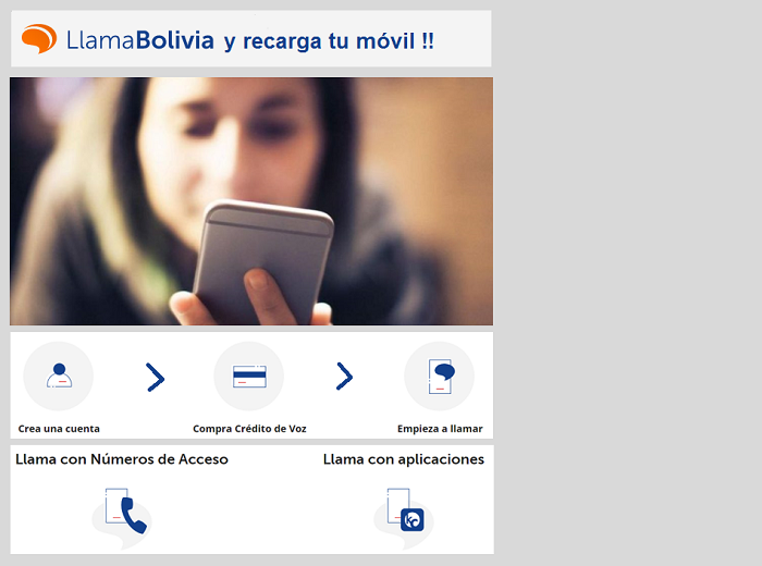C:\Users\Belkis\Downloads\A6- RECARGA BOLIVIA\1.6 RECARGA BOLIVIA.png