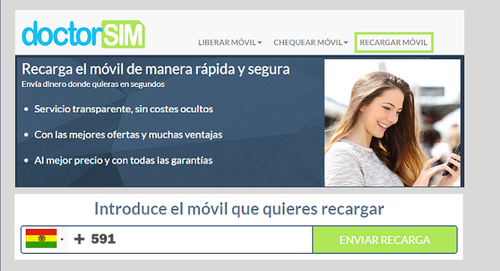 C:\Users\Belkis\Downloads\A6- RECARGA BOLIVIA\1.7 RECARGA BOLIVIA.png