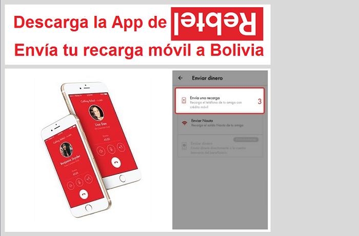 C:\Users\Belkis\Downloads\A6- RECARGA BOLIVIA\Captura de pantalla 2019-12-20 12.42.59.png