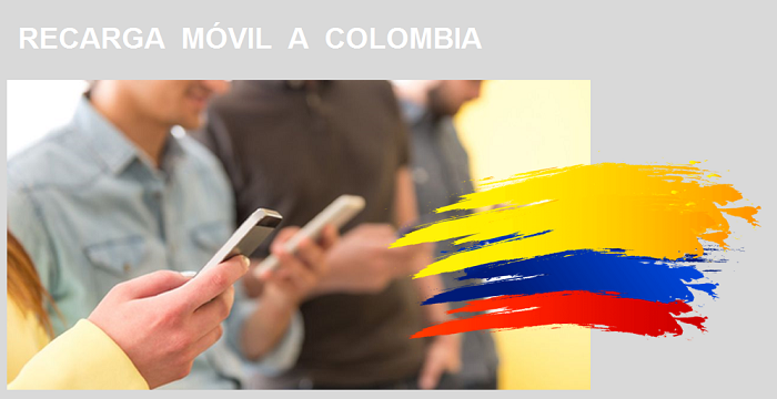 C:\Users\Belkis\Downloads\A7 RECARGA COLOMBIA\1.1 RECARGA COLOMBIA.png