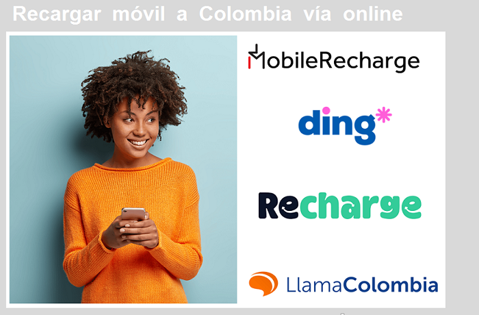 C:\Users\Belkis\Downloads\A7 RECARGA COLOMBIA\1.3 RECARGA COLOMBIA.png