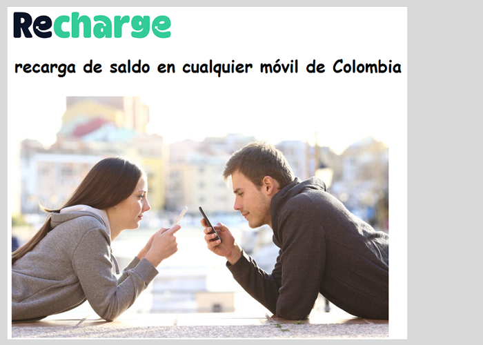 C:\Users\Belkis\Downloads\A7 RECARGA COLOMBIA\1.4 RECARGA COLOMBIA.png