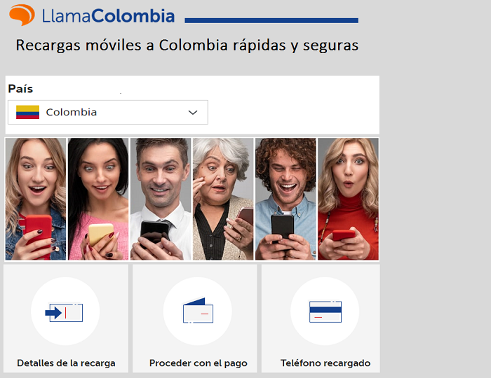 C:\Users\Belkis\Downloads\A7 RECARGA COLOMBIA\1.6 RECARGA COLOMBIA.png