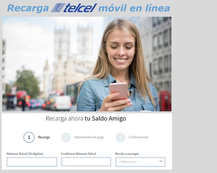 C:\Users\Belkis\Downloads\A8 RECARGA TELCEL\1.2 RECARGA TELCEL.png