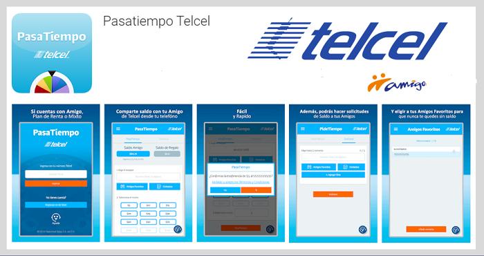 C:\Users\Belkis\Downloads\A8 RECARGA TELCEL\1.6 RECARGA TELCEL.png