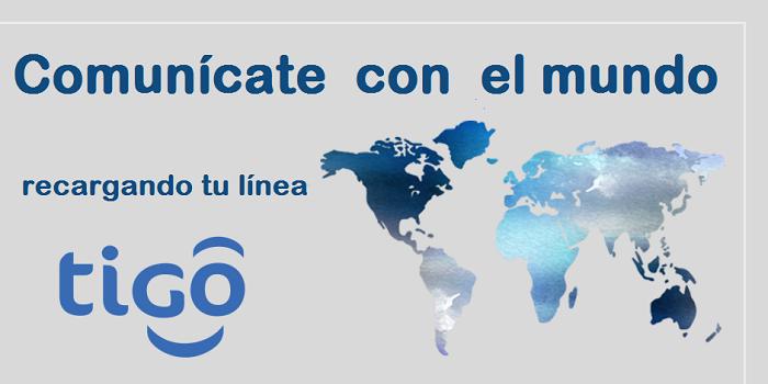 C:\Users\Belkis\Downloads\A9 RECARGA TIGO\1.1 RECARGA TIGO.png
