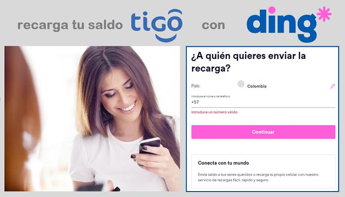 C:\Users\Belkis\Downloads\A9 RECARGA TIGO\1.10 RECARGA TIGO.png