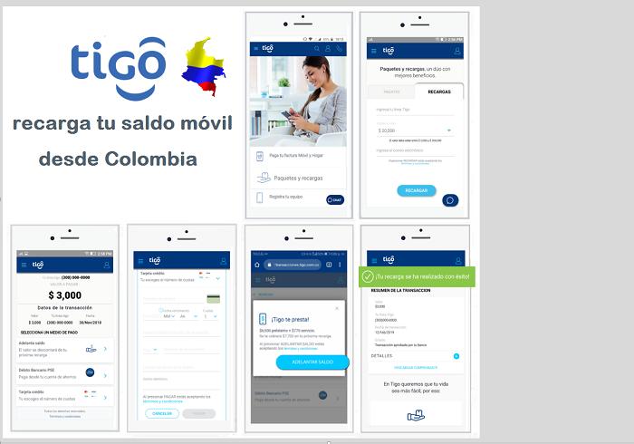 C:\Users\Belkis\Downloads\A9 RECARGA TIGO\1.2 RECARGA TIGO.png