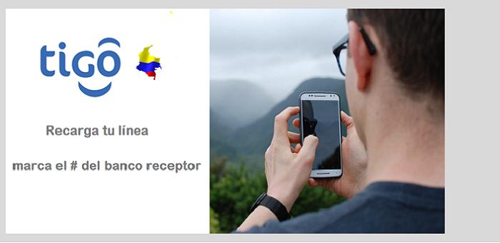 C:\Users\Belkis\Downloads\A9 RECARGA TIGO\1.4 RECARGA TIGO.png