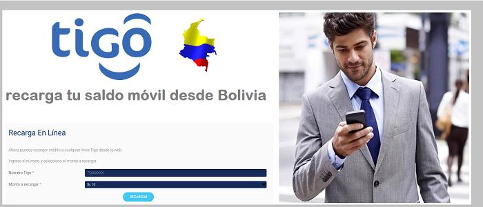 C:\Users\Belkis\Downloads\A9 RECARGA TIGO\1.5 RECARGA TIGO.png