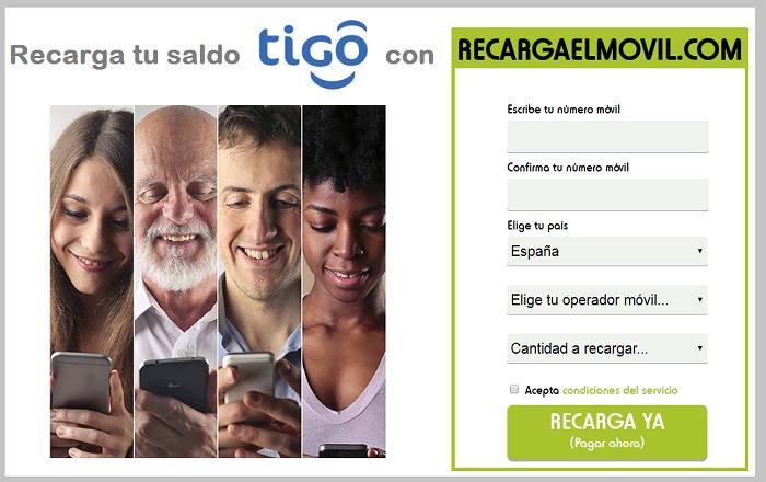 C:\Users\Belkis\Downloads\A9 RECARGA TIGO\1.8 RECARGA TIGO.png