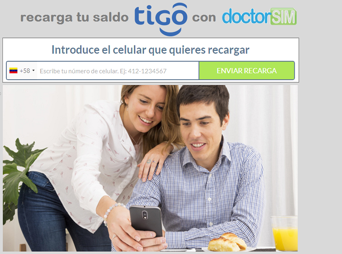 C:\Users\Belkis\Downloads\A9 RECARGA TIGO\1.9 RECARGA TIGO.png